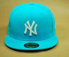blue, cap, caps, yankees, new york yankees, new era, style