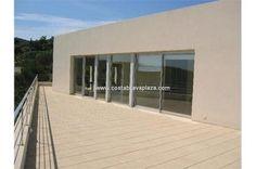 villa in santa cristina d´aro, te koop, 5 slaapkamers, 540 m2, 1.875.000€