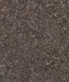 Teresina R6268 CT Duropal Worktops, Work Tops, New Image, How To Dry Basil, Herbs, Herb, Medicinal Plants