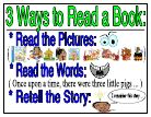 The Daily 5 (Three Ways to Read a Book Sign).pdf