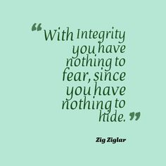 Quotes About Integrity Quotationalancohenlivinglifeintegrityinspirationmeetville .