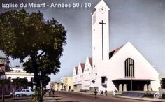 maarif France, Belle Photo, Morocco, Photos, Pictures, Bled, Sweet Home, Reserve, History