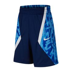 0f0c7aa1ec77d 34 Best boys basketball shorts images | Workout outfits, Sporty ...