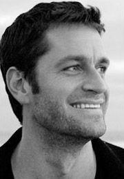 Actor Peter Hermann    Board of Directors | Joyful Heart Foundation