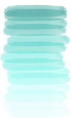 my colors right now