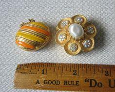 Small Pill Boxes Decorative Exalting Love And Devotion A Heart Shape Keepsake Box Fashion