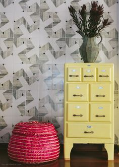 decoracao-casa-integrada-colorida-historiasdecasa-31