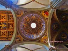 Santa María della Quercia