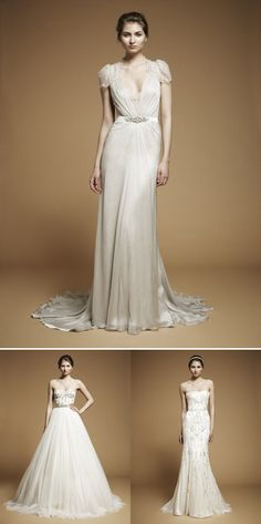 Jenny-Packham-Spring-2012-Wedding-Collection-2.png (500×1004)