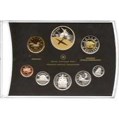 http://www.filatelialopez.com/estuche-monedas-canada-2009-aviacion-proof-p-13306.html