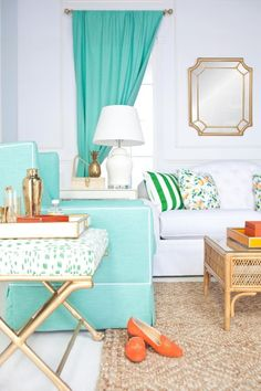 Project sofa: http://www.stylemepretty.com/living/2015/03/30/project-sofa-from-society-social/