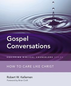 Have you been in a circumstance where your friend needed counseling but you were unsure where to start? Or maybe you have been doing some counseling and want to further your knowledge. The book,Go...