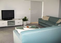 Ocean Royale - Penthouse Apartment - Gold Coast Apartment Accommodation