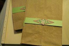 free printable Honeydukes labels