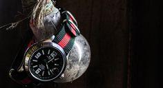 Punavuoren Ranneke Breitling, Watches, Accessories, Wristwatches, Clocks, Jewelry Accessories