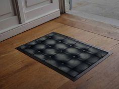 Digital Republic.com 40266 - Zerbino in poliammide/PVC senza ftalati: Amazon.it: Casa e cucina