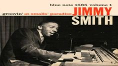 Jimmy Smith - Walkin