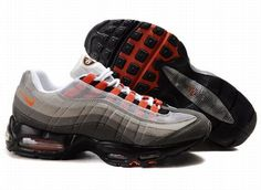 timeless design b39b6 bb93f Nike Air Max 95 Hommes,air max 93,femme basket - http