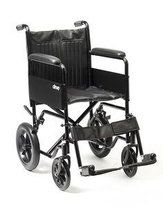 30+ mejores imágenes de sillas de ruedas en Madrid BARATAS