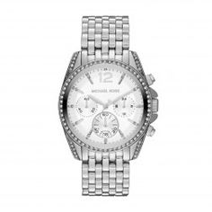 Michael Kors Watch - MK5834