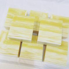 CP soap by geisha84