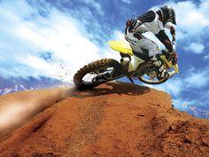 motocross pictures | Esportes Radicais