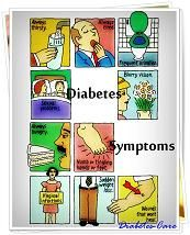 Although diabetes is an incredibly widespread disease, it's easily treatable. You have probably met multiple people throughout your life with this…