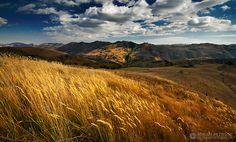 Autumn in Apuseni Mountains, Romania (by Adrian Petrisor) Romania, Montana, Autumn, Photography, Travel, Outdoor, Landscapes, Parenting, Deviantart