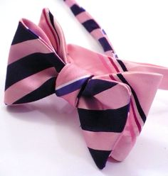 huge selection of ec3e7 f6822 12 bästa bilderna på Slipsar   Ties, Silk ties och Tie shop