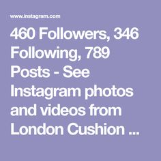 847 Likes, 46 Comments - Projects Woodworking Projects Diy, Woodworking Videos, Wood Projects, Craft Projects, Ivana Santacruz, A Series Of Unfortunate Events, S Pic, Wellness Tips, Instagram Accounts