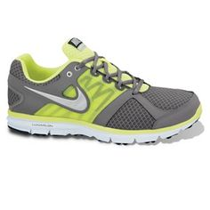 78efe4f092fc Brent would like these in an 11.5  60   Nike Flex Experience Run 2 ...
