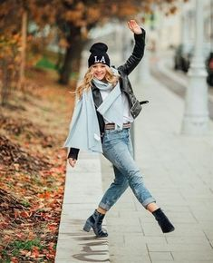 Read ※Sofya Plotnikova※ from the story Summer in the City °ᵖʰᵒᵗᵒᵇᵒᵒᵏ by -misso (a l i c e ♡) with 257 reads. My Little Girl, My Girl, Bailey May, Maria Clara, Love Now, Winter Outfits, Ideias Fashion, Duster Coat, The Unit