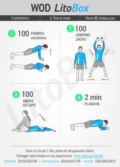 Tabata, Cardio, Gym Workouts, At Home Workouts, Fitness Tips, Fitness Motivation, Sit Ups, Street Workout, Functional Training
