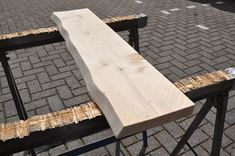 20 mm steigerhout wandplank / fijnbezaagd & geschuurd / meubelhout gedroogd Vochtpercentage +-12 % 1 zijde boomstamlook ( zelf gemaakte wankant) 1 zijde recht +- 150 mm breed - prijs per m1 9,80 euro +- 200 mm breed - prijs per m1 10,50 euro +- 300 mm breed - prijs per m1 18,40 euro Afwerking: geschuurd Behandeling: onbehandeld Elke lengte maat mogelijk Verkrijgbaar tot 3000 mm lengte Langere lengtes op aanvraag leverbaar Om te bestellen of voor meer informatie KLIK HIER