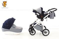 Fotelik samochodowy w  wózku wielofunkcyjnym Rider 3w1 posiada przykrycie na nóżki, miękką wkładkę dla noworodka, pasy bezpieczeństwa oraz wzmocniony nagłówek i boki.  http://supermaluszek.pl/Wozek_dzieciecy_Rider_3w1_tkanina_  #supermaluszek #rider #wózekdziecięcy #dziecko #baby