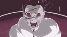 animated effects explosions liquid smoke soul_eater yutaka_nakamura