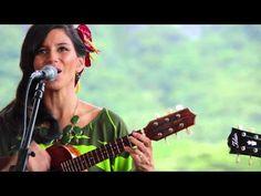 ▶ Pomaika`i Lyman - Ka Uluwehi O Ke Kai (HiSessions.com Acoustic Live!) - YouTube
