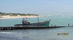 Cape Agulas road trip Cape, Road Trip, Traveling, Boat, Mantle, Cabo, Viajes, Boats, Cloak