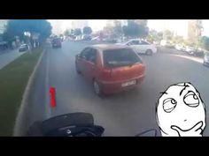 Nede olsa motosiklet