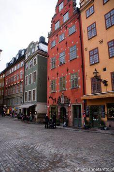 http://annatoannatamto.pl/sztokholm-pamietnik-z-podrozy/