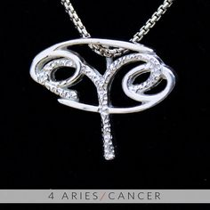 Oh my god, I want this! My zodiac sign and Marcus' zodiac sign together!! Hey, pay attention, Santa!!