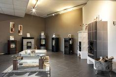 Conference Room, Divider, Table, Furniture, Home Decor, Graz, Decoration Home, Room Decor, Tables