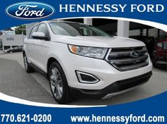 Ford Edge Build Price   Ford Edge Pinterest Ford Edge Ford And Cars