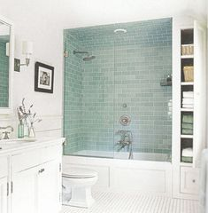 Outstanding Bathtubs For Small Bathrooms Images Decoration Ideas