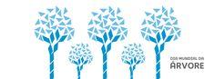Dia Mundial da Árvore@ByAzul