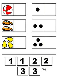 1 million+ Stunning Free Images to Use Anywhere Fun Worksheets For Kids, Printable Preschool Worksheets, Kindergarten Math Worksheets, Preschool Learning Activities, Math For Kids, Toddler Activities, Preschool Activities, Book Projects, Kids Education