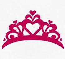 Resultado de imagen para imagenes coronas de rey para colorear