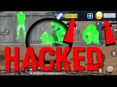 Auto Clicker Dragon Ball Ultimate Roblox 2019 Hack No Root 10 Download Hacks Ideas Download Hacks Android Hacks App Hack