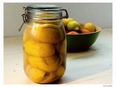 Lamai murate Pickles, Cucumber, Food, Essen, Meals, Pickle, Yemek, Zucchini, Eten