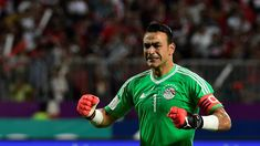 Essam El-Hadary, the 44-year-old getting ready for his World Cup debuthttps://www.highlightstore.info/2017/11/14/essam-el-hadary-the-44-year-old-getting-ready-for-his-world-cup-debut/